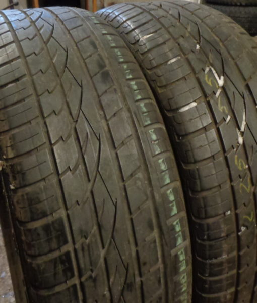 Continental-CrossContact-UHP-225-55-R18-2.jpg