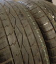 Continental-CrossContact-UHP-225-55-R18-3.jpg