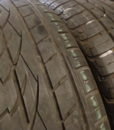 Continental-CrossContact-UHP-225-55-R18-4.jpg