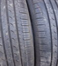 GoodYear-Efficient-Grip-SUV4x4-225-55-R19-4.jpg