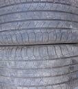 Michelin-Latitude-Tour-235-55-R17-2.jpg