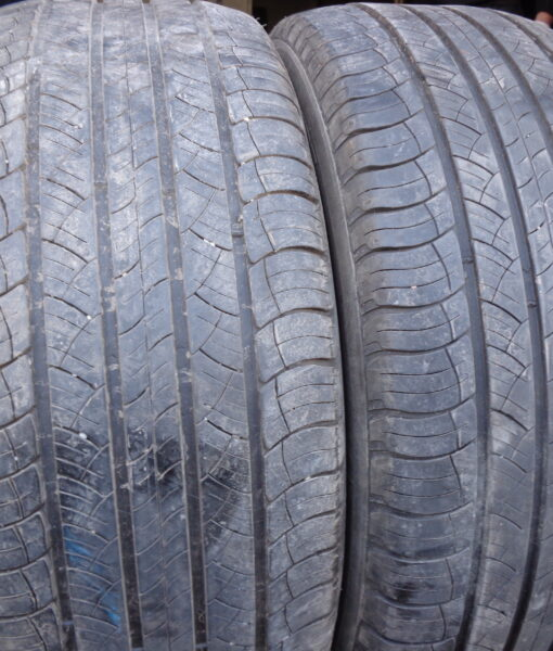 Michelin-Latitude-Tour-235-55-R17-3.jpg