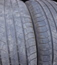 Michelin-Latitude-Tour-235-55-R17-4.jpg